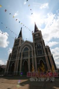 処女降誕聖堂