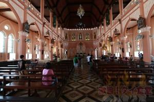 チャンタブリー大聖堂2