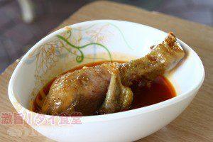 マッサマンカレーを食べにいざ「ロティマタバ」へ!