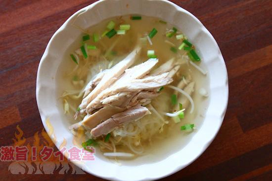 【パタヤ】創業54年の老舗タイ料理店が意外なところにあった!?