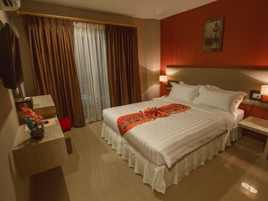 Retro 39 Hotel2
