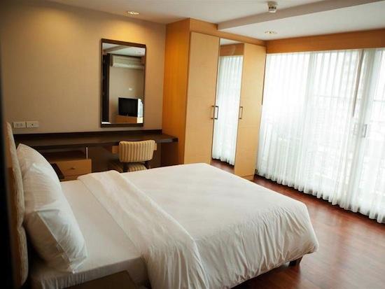 SM Grande Residence1