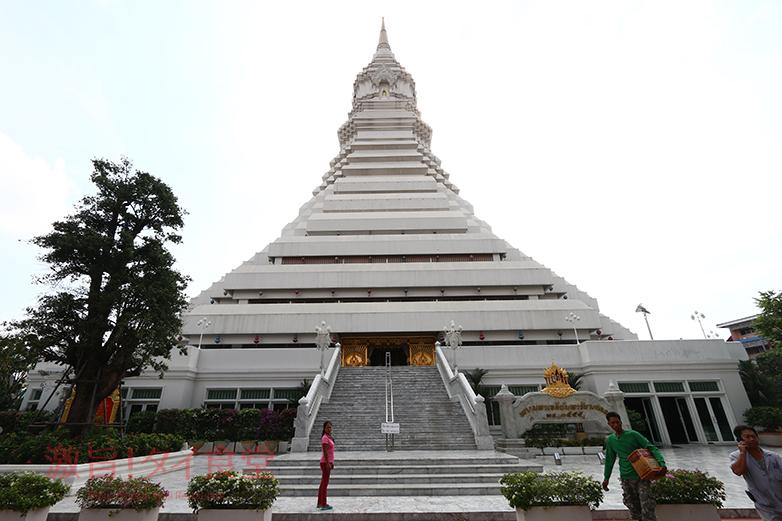 Phamaha-jedeemaha-ratchamongkon1