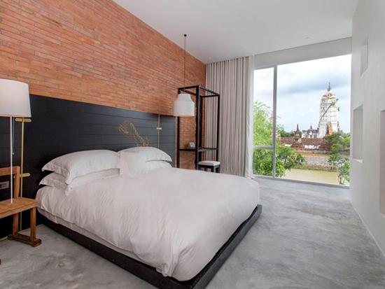 Sala ayutthaya3
