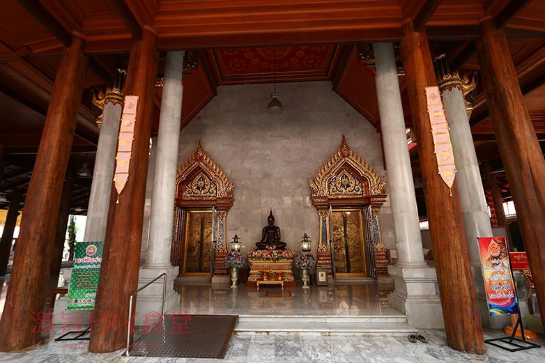 Wat-Pak-Nam2