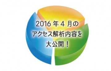201604_access