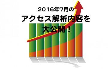 201608_access