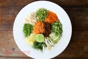 Khao Jao(カオジャオ))|トンローの隠れ家的な南タイ料理店