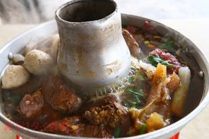 私が愛する【モーファイ鍋】をバンコクで食べるならこの8軒!